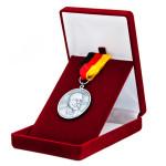 medalkoh