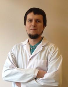 Концавенко Алексей Сергеевич