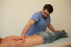 остеопат прием в петербурге спб фото