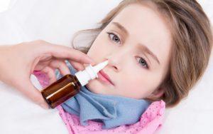 часто болею простудными заболеваниями