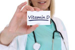 витамины +для женщин +для беременности