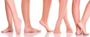 ортопедические стельки спб подология